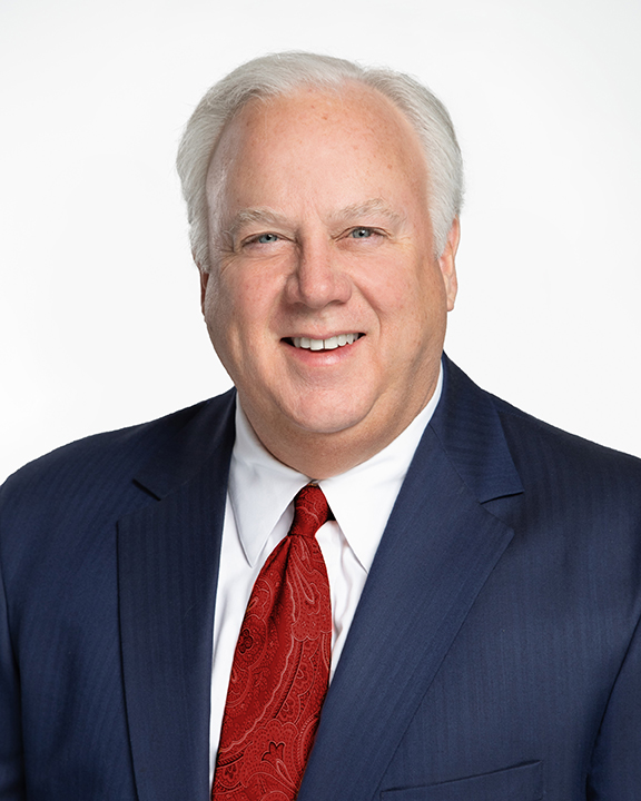 Gary S. Farmer