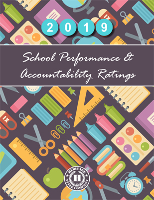 School Performance & Accountability Ratings